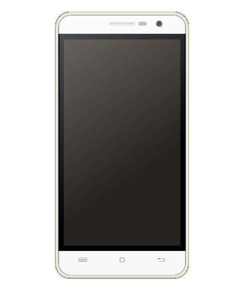 Intex Cloud Crystal2.5 D