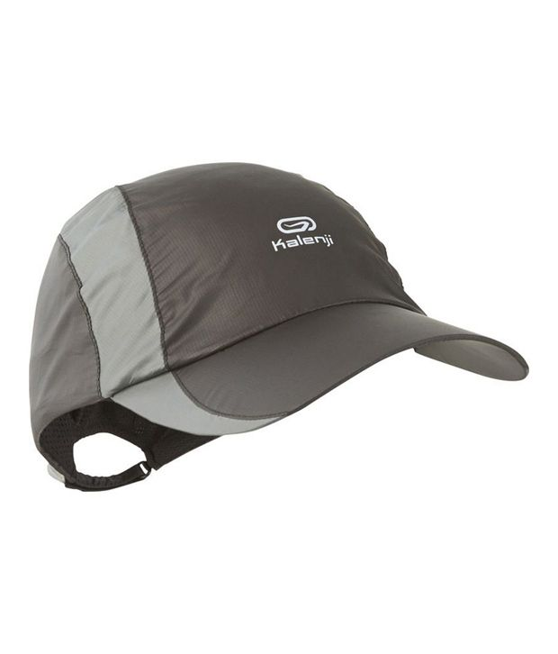 7fe29311dc8 KALENJI Running Rain Cap By Decathlon  Buy Online at Best Price on Snapdeal