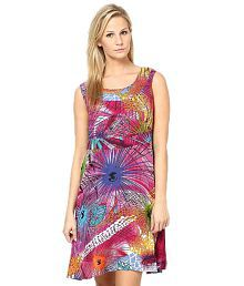 443f156bfaa Gowns   Buy Gowns Online at Best Prices in India on Snapdeal