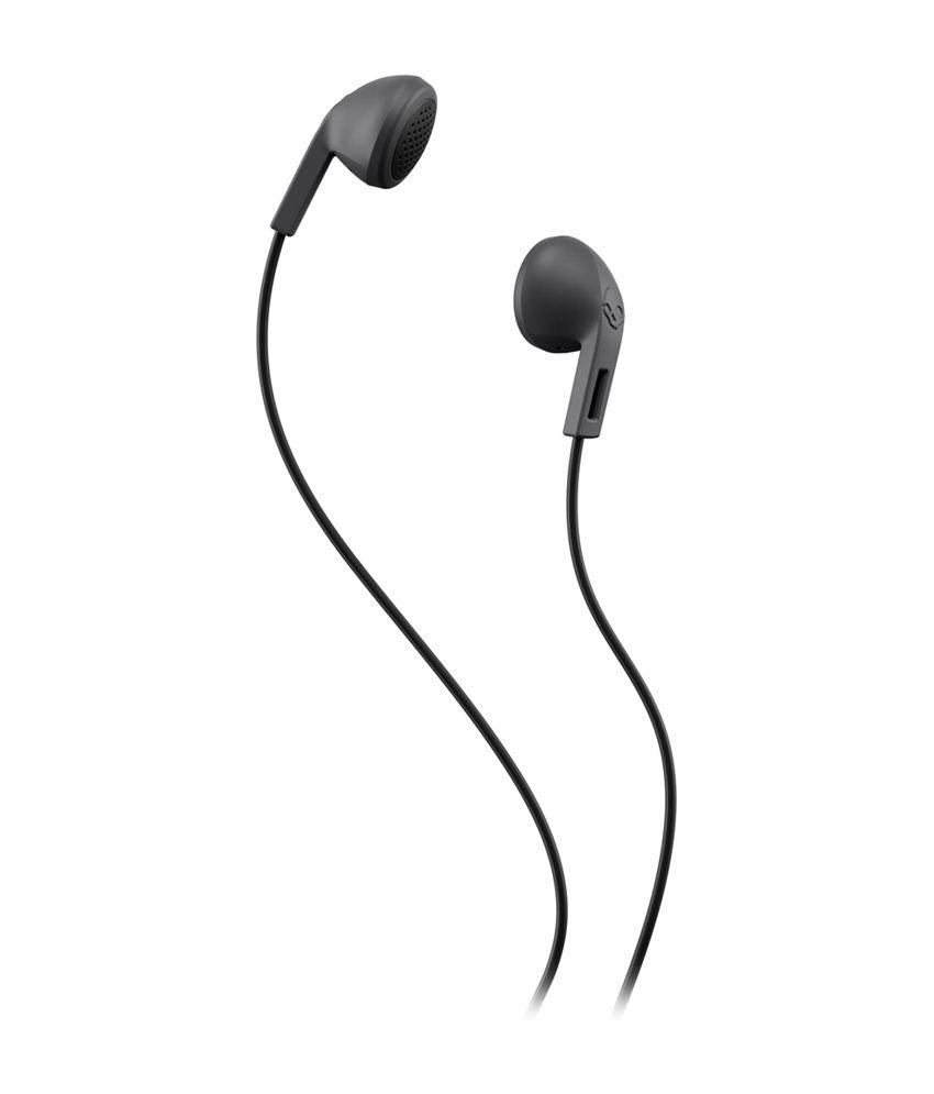 skullcandy headphones buy online skullcandy headsets earbuds skullcandy headphones earphones