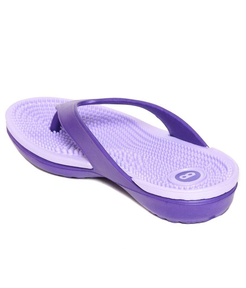 a9c99ac6c39a Bonkerz Purple Slippers Bonkerz Purple Slippers Bonkerz Purple Slippers ...