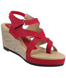 81da230bc2d6 Wedges  Buy Wedges Online at Best Prices in India