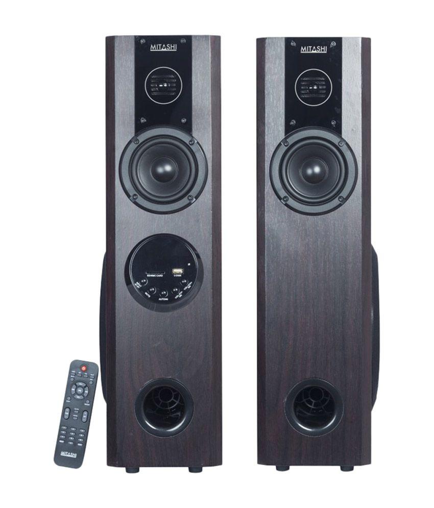 Pioneer Floor Standing Speakers India >> Jbl Floor Speakers In India - Carpet Vidalondon