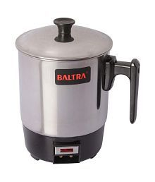 Baltra 1 Ltr BHC101 Electric Kettle