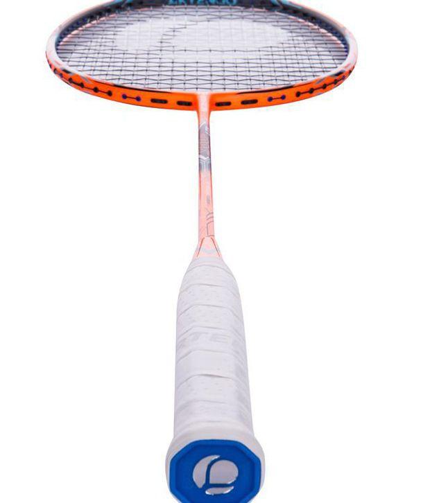 ARTENGO BR 900 P Head Heavy Lite Badminton Racket By Decathlon  Buy ... cea69c4de09a0