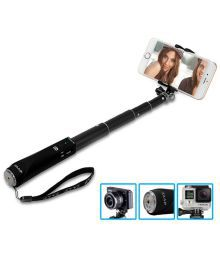 selfie sticks stands buy mobile selfie sticks online at low prices in india on snapdeal. Black Bedroom Furniture Sets. Home Design Ideas