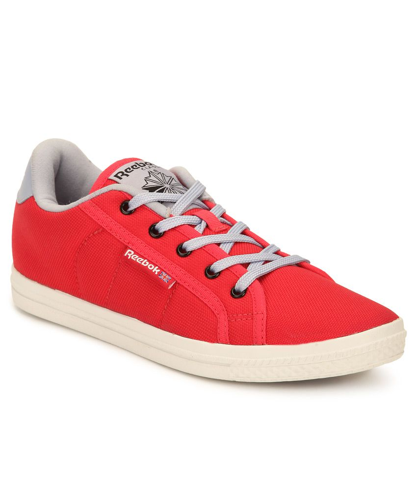 1f8b7a03628 Reebok Pink Casual Shoes Price in India- Buy Reebok Pink Casual Shoes Online  at Snapdeal