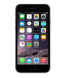 iPhone 6 Plus (64 GB)