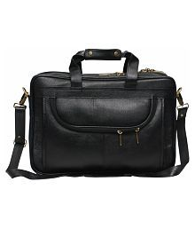 Laptop Messenger Bags Online  Buy Laptop Messenger Bags For Men ... 636cc077c940a