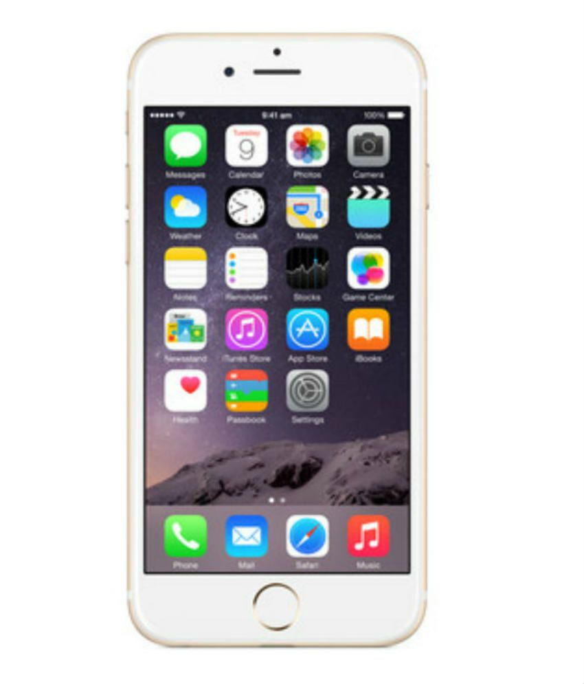 iphone 6s 64gb buy apple iphone 6s 64gb online at best. Black Bedroom Furniture Sets. Home Design Ideas