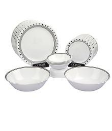 Corelle Home Kitchen Buy Best Price in India Snapdeal