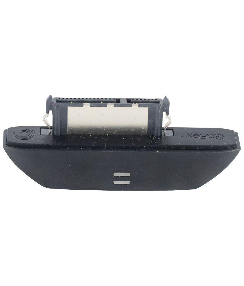 Seagate Freeagent Goflex Desk Adaptor Usb 3 0 Kit