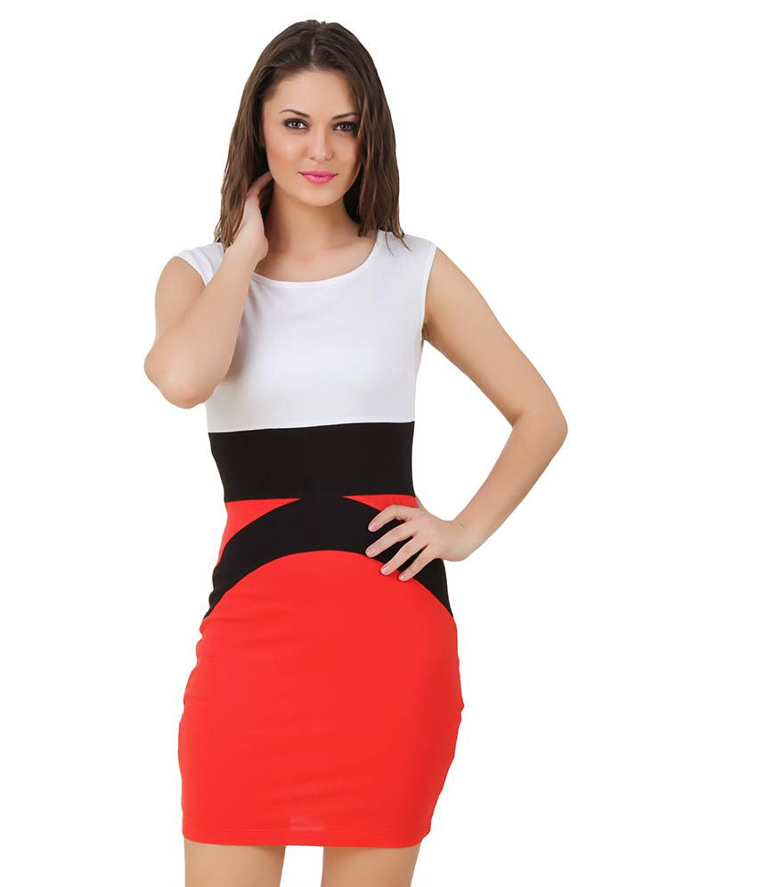 Best place to buy bodycon dresses