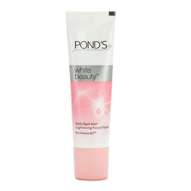 ponds_white_beauty_daily_spot_less_light