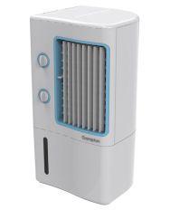 Crompton 7 Crompton Ginie Personal Cooler Air cooler