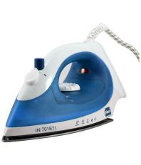 Inext INT-701ST1 Steam Iron White