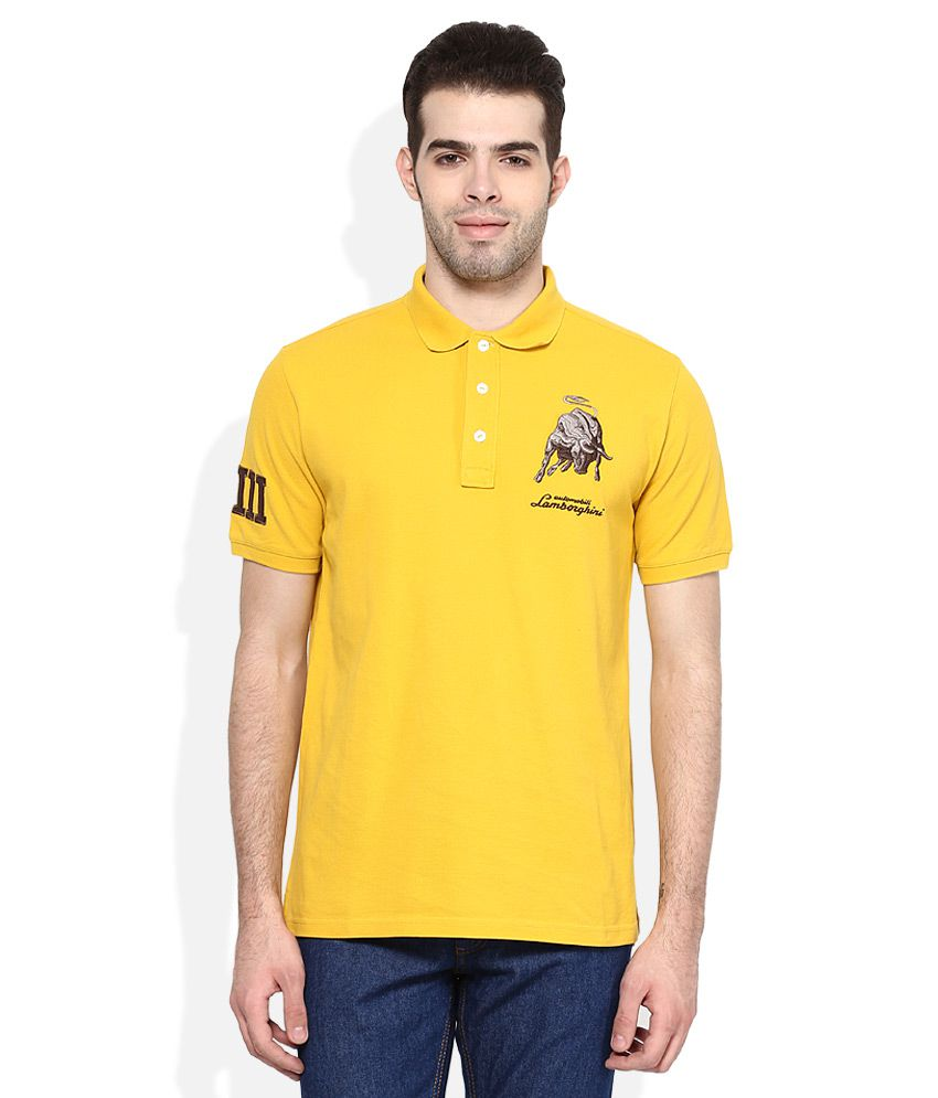 shopping idproduct milan shirt and tshirt tshirts lidiashopping best of the en sort milanlamborghini lamborghini tshirtlidiashopping t county it marcelo shirts polo page burlon