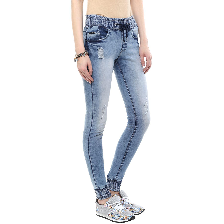 ladies jeans online hi04c92 - hintonhunters.com