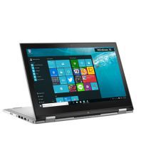 Dell Inspiron 3158 2-in-1 Laptop (Z563101HIN9) (6th Gen Intel Core i3- 4GB RAM...
