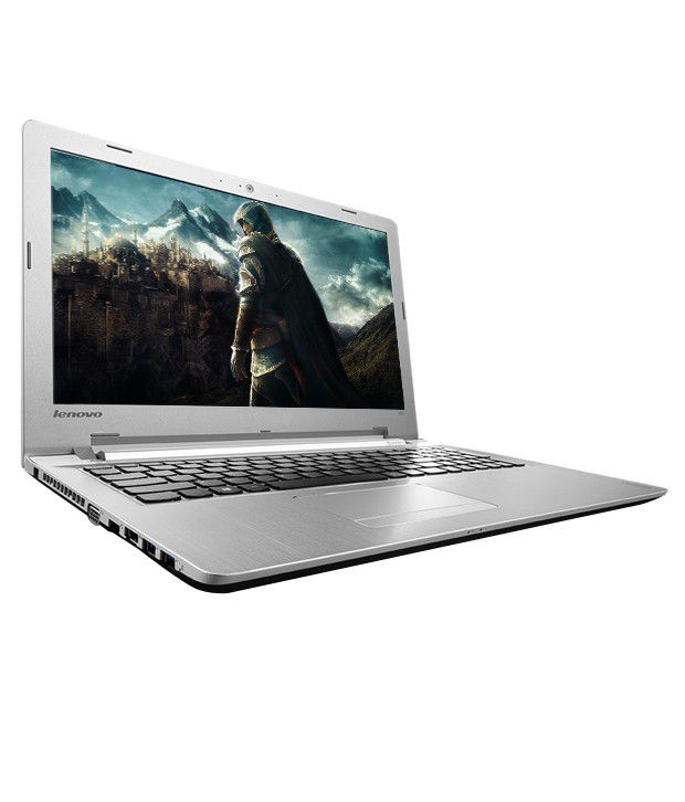 LENOVO IDEAPAD 500-15ISK INTEL BLUETOOTH WINDOWS 8 X64 TREIBER
