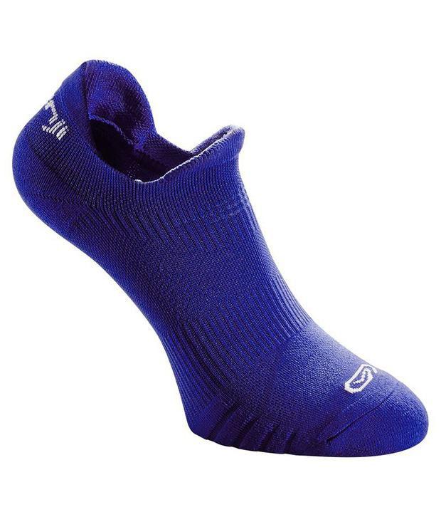 ecbce54e9d KALENJI Kanergy Compression Socks By Decathlon Price in India | Buy ...