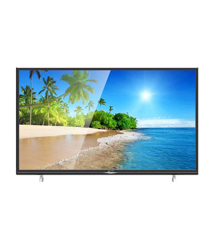 Micromax 43V8550FHD 109 cm (43) Full HD LED Television