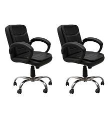 quick view baxtonn office chair buy buy matrix mid office chair