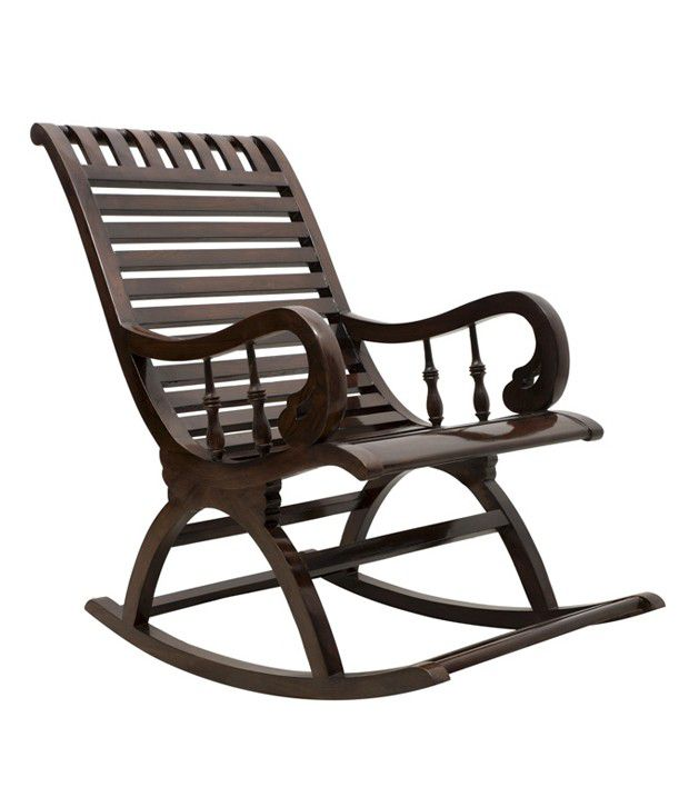 Superb Colorado Rocking Chair Buy Colorado Rocking Chair Online Dailytribune Chair Design For Home Dailytribuneorg