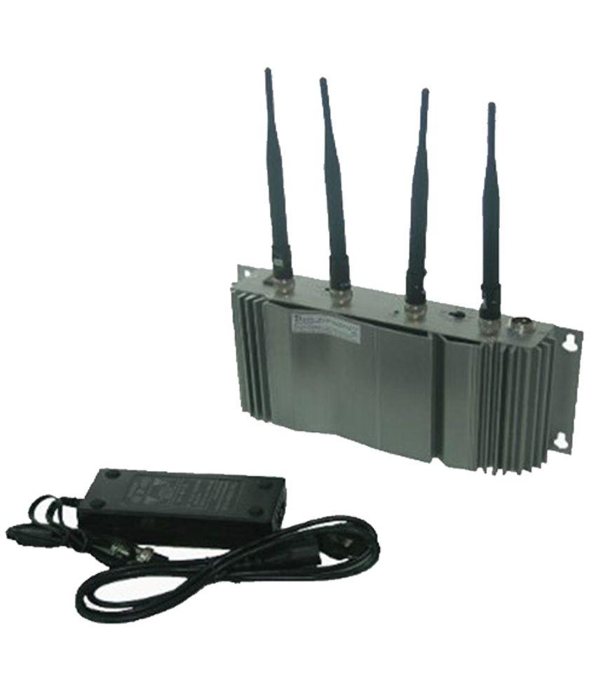 Lintratek ST-868 Wireless Range Extenders & Repeaters - 1600 Mbps