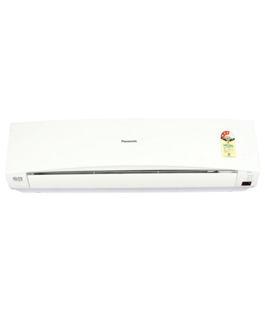 Panasonic YC18RKY31 1.5 Ton 3 Star Split Air Conditioner