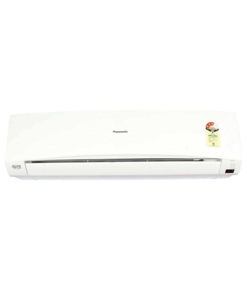 Panasonic-YC18RKY31-1.5-Ton-3-Star-Split-Air-Conditioner