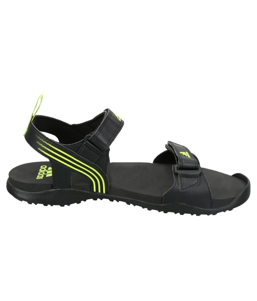 830293020 airwalk sandals on sale   OFF79% Discounted