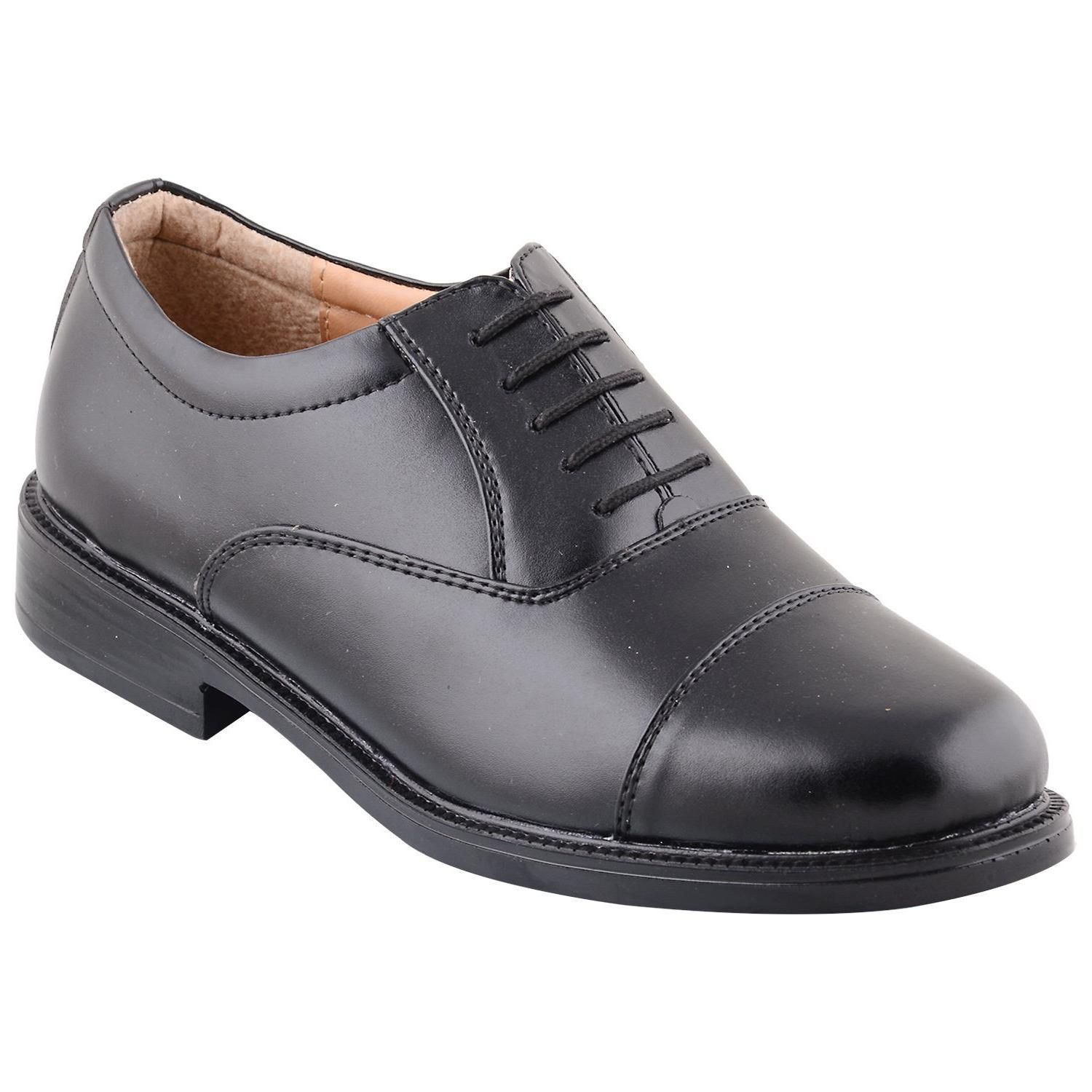 Buy Church S Shoes Online