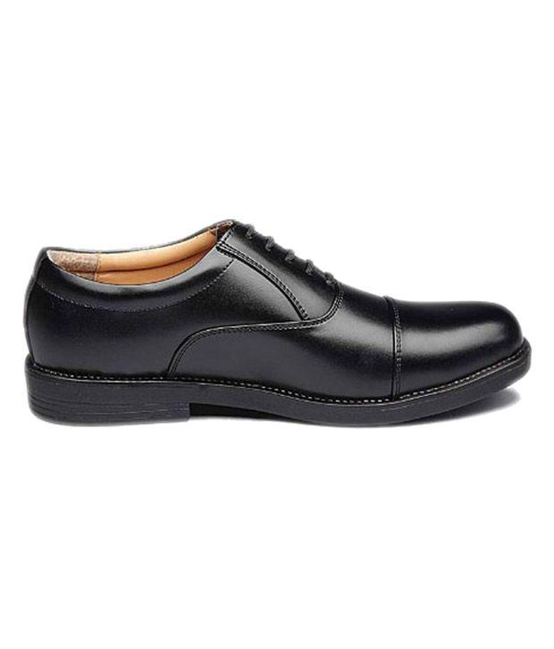 Bata Formal Shoes Online Buy