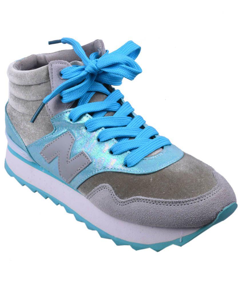 trilokani blue lifestyle sports shoes buy trilokani blue