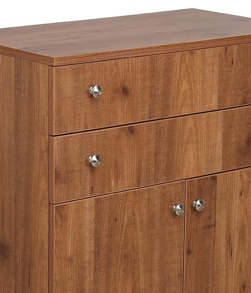 crystal furnitech darby side cabinet with  drawers  buy crystal  -  crystal furnitech darby side cabinet with  drawers