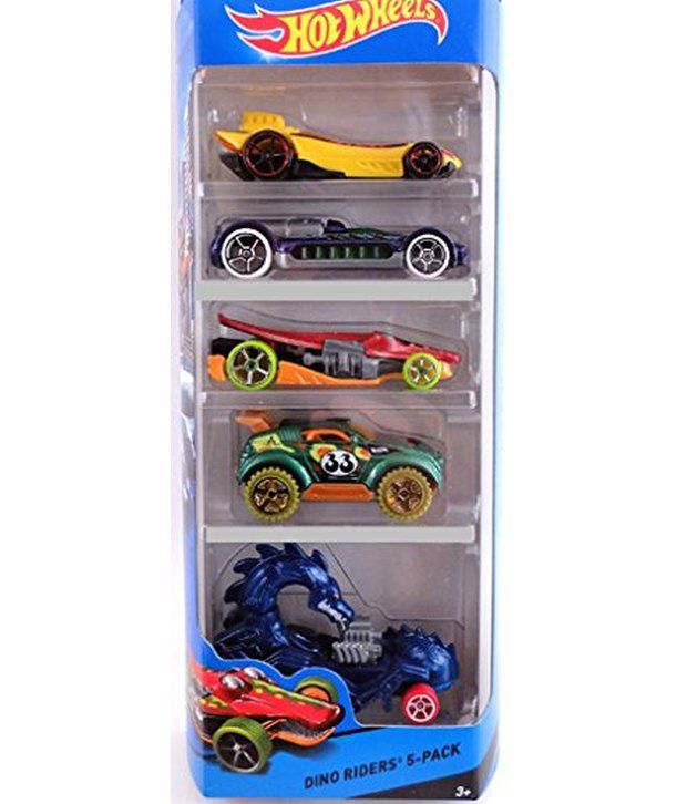 Buy Hot Wheels Cars Online Games