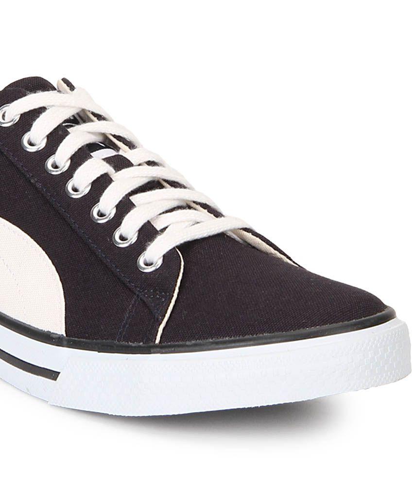 Comprare Scarpe Sneakers Online Puma lImS5MP