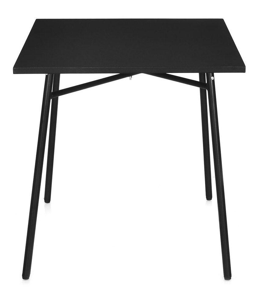 Nilkamal Rosta Side Table