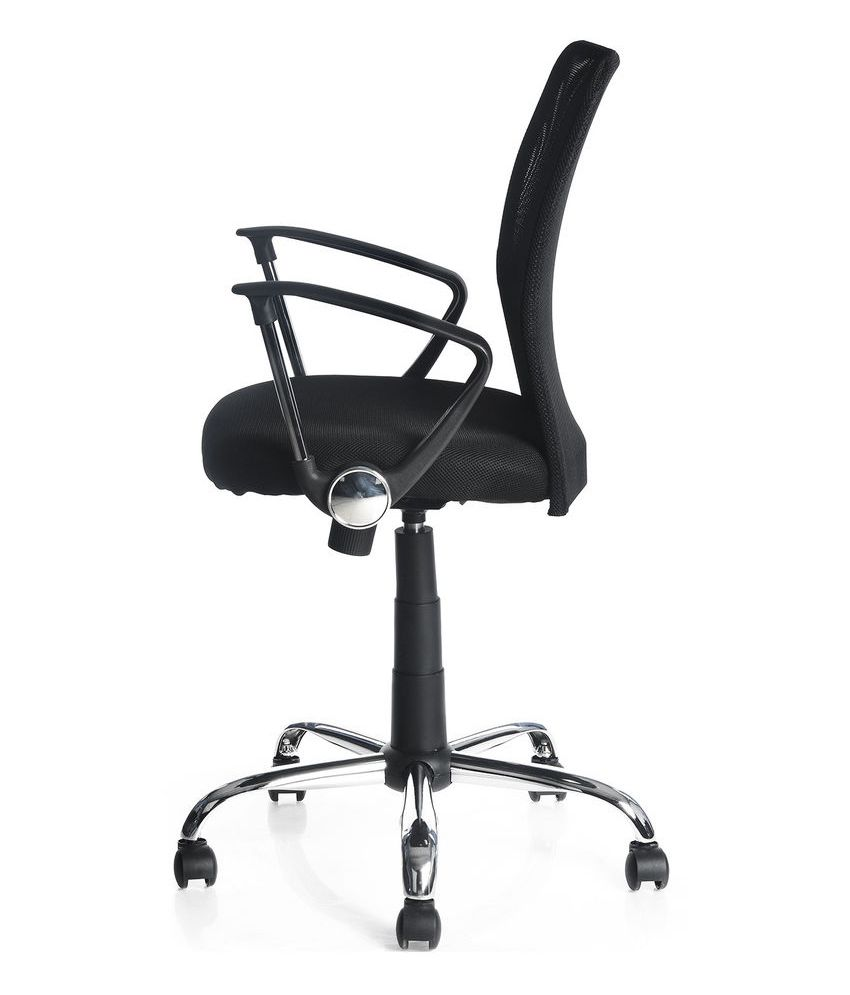 100 Buy Nilkamal Chairs Online In India Buy Memo  : home Xeon Medium Back Office SDL920307949 4 c75d4 from mitzissister.com size 850 x 995 jpeg 48kB