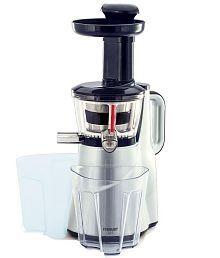 Eveready LIIS Slow Juicer -150W