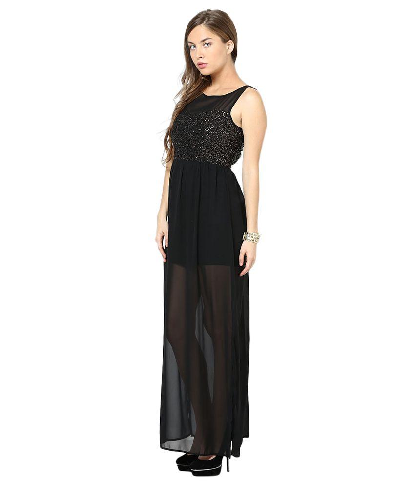 e89bbeec347c Sequin Maxi Dress Online India - raveitsafe