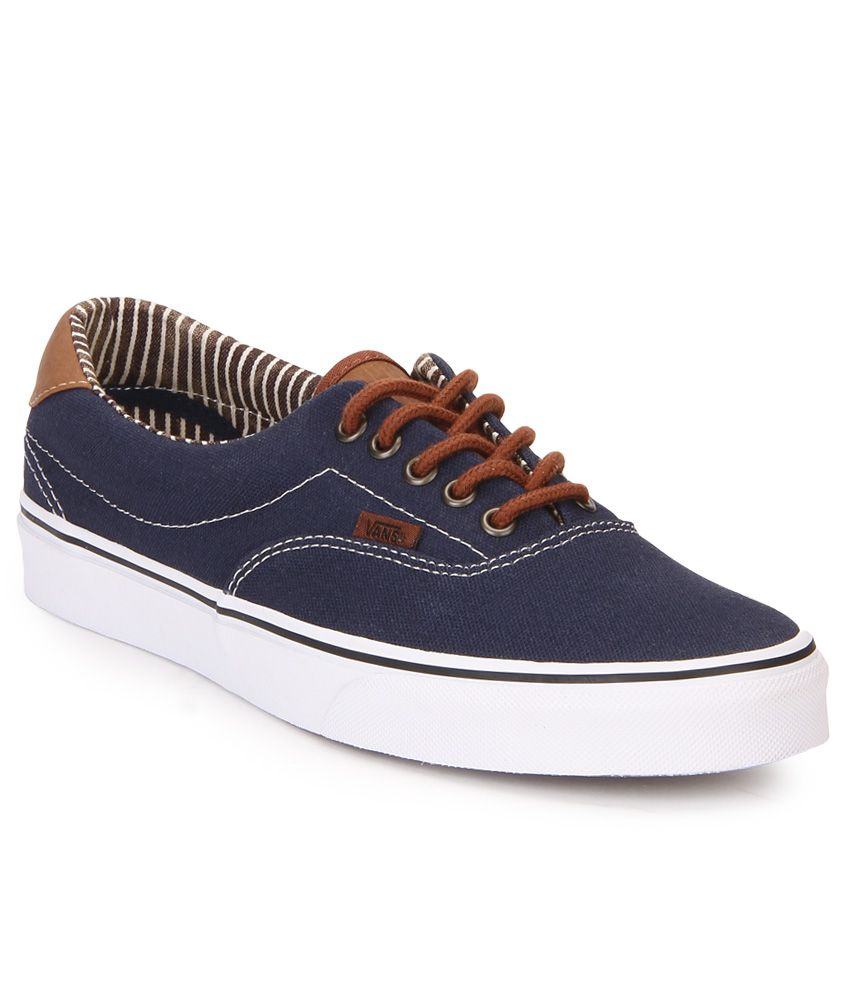 Best Vans To Buy Shoes