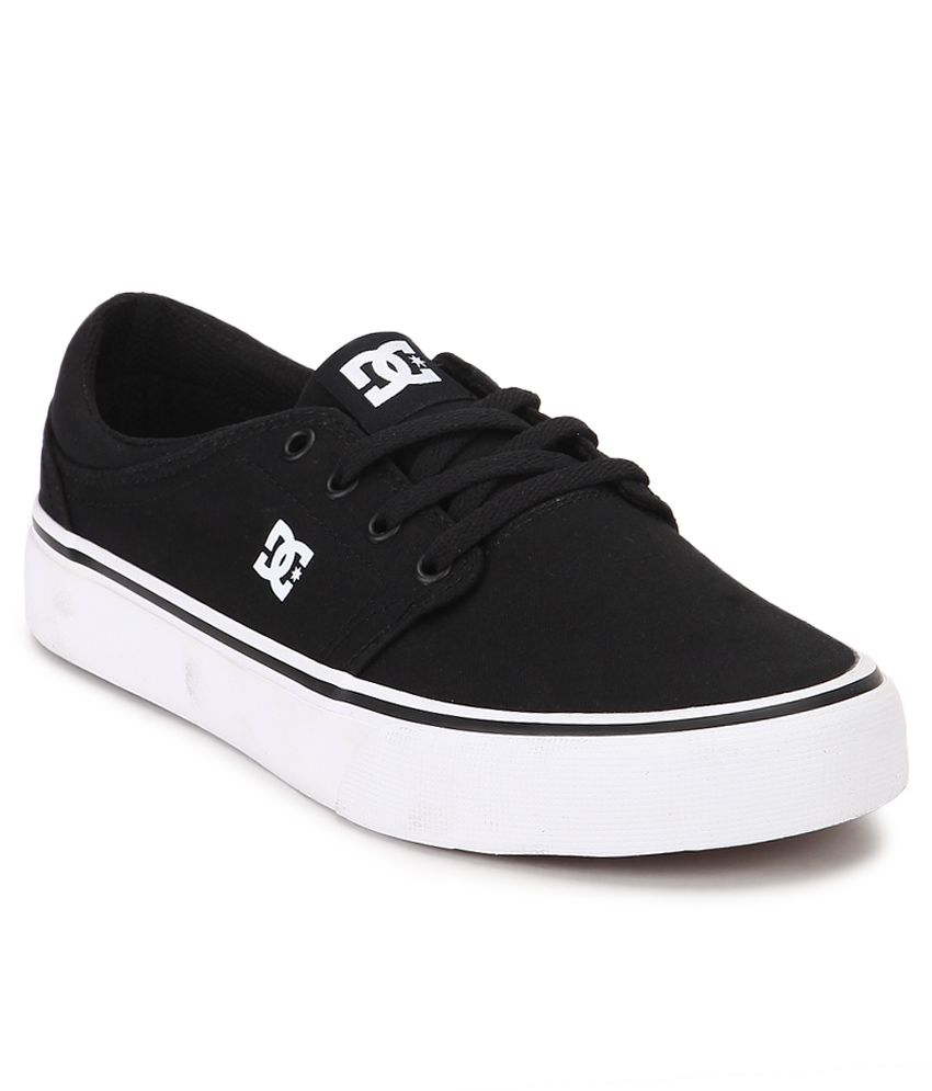 794c280c2d DC Men's Casual Shoes Prices in India, Sat May 25 2019 - Shop Online ...