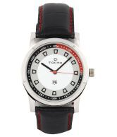 d27fb9474d9 https   www.snapdeal.com products lifestyle-watches 2019-02-18 ...