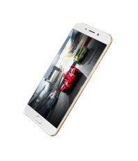 OPPO F1 Plus (64GB)