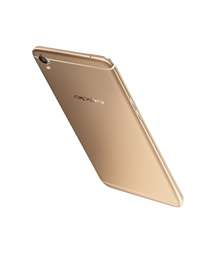 OPPO F1 Plus (64GB) Mobile Phones Online at Low Prices | Snapdeal India
