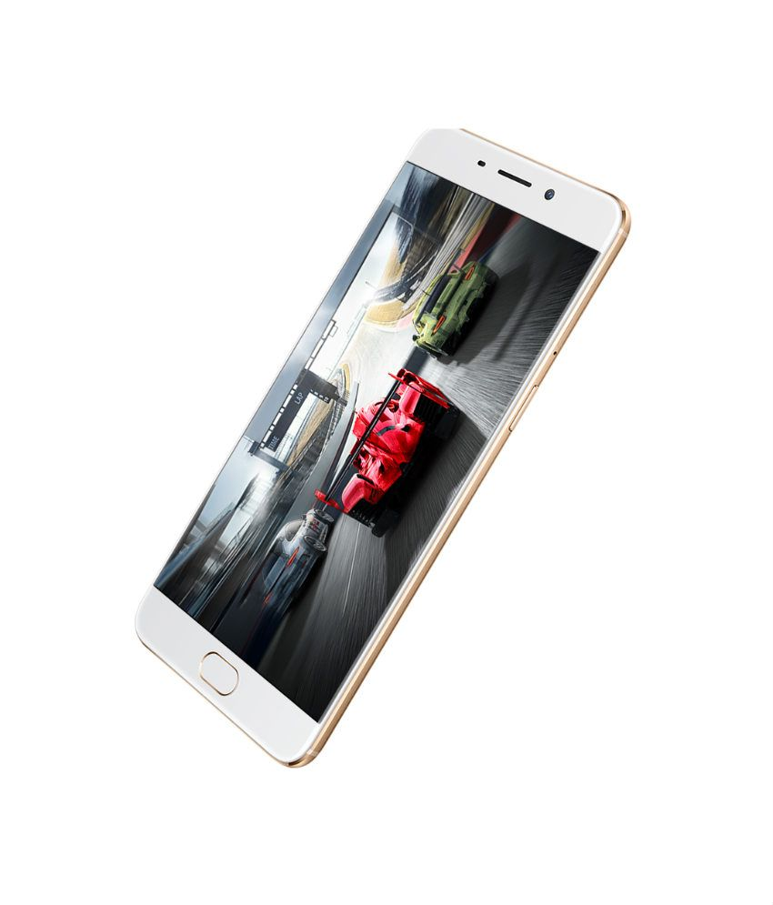 Oppo Smart Phones Starting At Rs.10,990 By Snapdeal  | OPPO F1 Plus (64GB) @ Rs.24,990