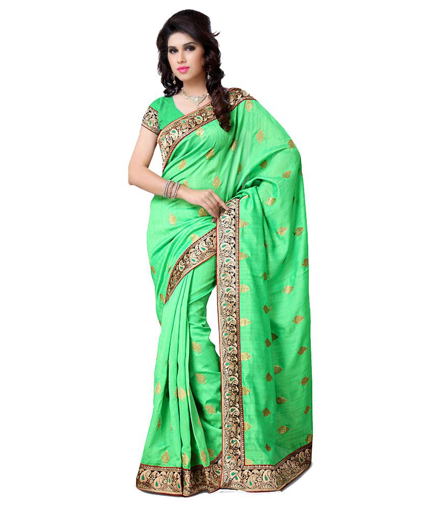 Sarees Online shopping available for all occasions from festival wear saris to /10 ( reviews).
