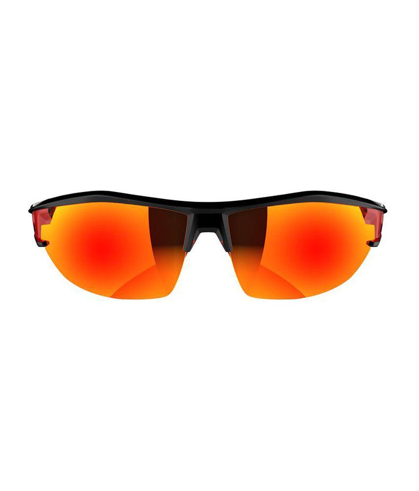 316a0a3917 ORAO Moab Black Goggles By Decathlon ORAO Moab Black Goggles By Decathlon  ...